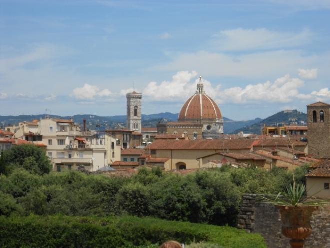 Florence3