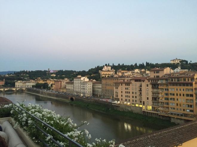 FlorenceA22