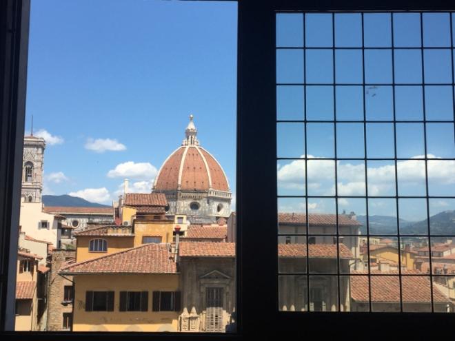 FlorenceB14